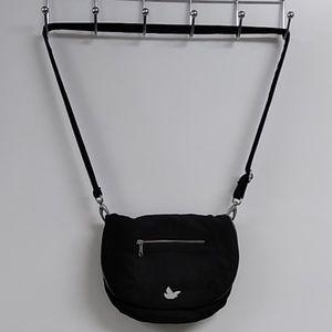 Dream Out Loud Crossbody Bag By Selena Gomez